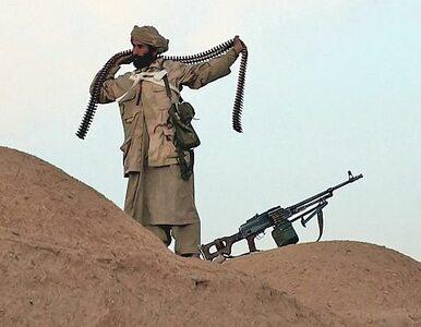 Irackie siły odbiły od dżihadystów strategiczne miasto