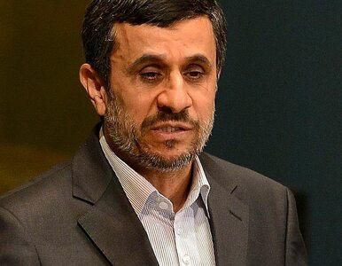 """""""Gróźb syjonistów nie traktujemy poważnie"""". Iran odpowiada Izraelowi"""