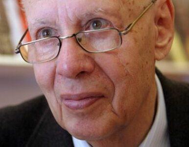 Pogrzeb Erwina Axera odbędzie się 16 sierpnia