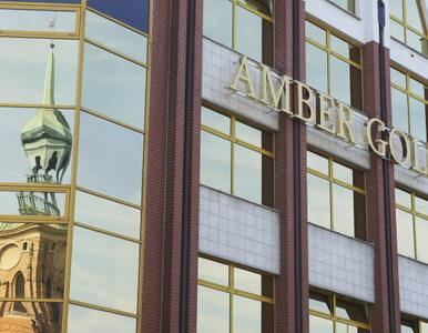 Fałszywa notatka ABW o Amber Gold w prokuraturze