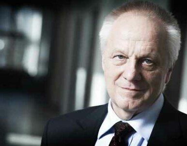 PO: kara dla Niesiołowskiego? A czy ktoś ukarał Lecha Kaczyńskiego za...