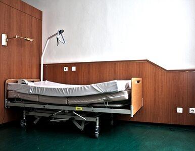 Szpital prywatny, a pracownicy odradzają leczenie się w nim