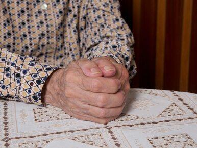 Demencja – najczęstsze objawy