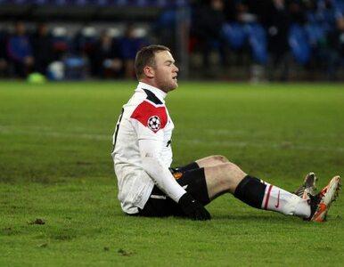 Liga Mistrzów: Manchester United, Manchester City, Ajax Amsterdam... Oni...