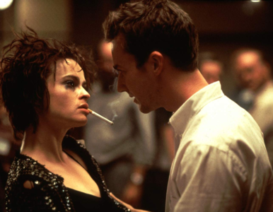 """Norton pozbawił ją roli w filmie """"Podziemny krąg""""? Aktor odpowiada na..."""