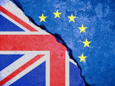 Brytyjczycy chcą zostać w UE. Nowy sondaż
