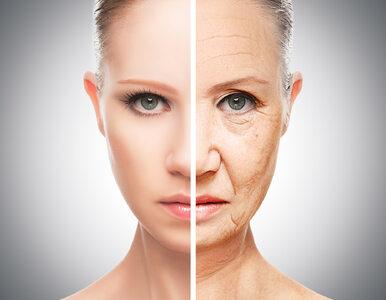 Jak zahamować starzenie? Kolagen na straży młodości