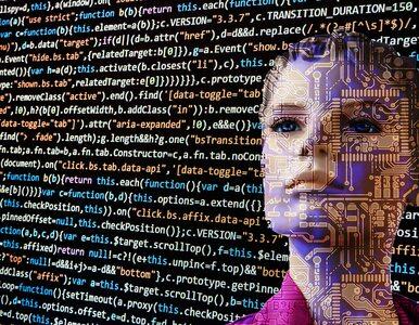 Firmy podszywają się pod sztuczną inteligencję. Na udawaniu maszyn...
