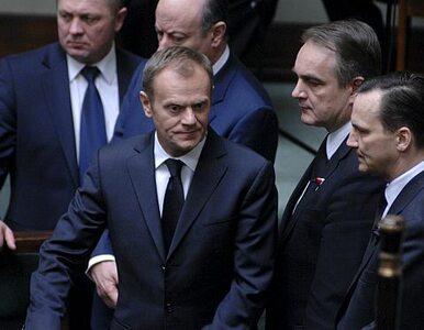 Co drugi Polak nie wierzy, że rząd naprawi sytuację gospodarczą