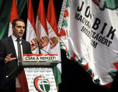 """""""Romowie dokonują holokaustu na Węgrach"""""""