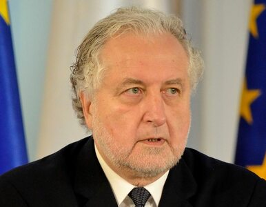 Prezes TK: Może dojść do radykalnej próby zmiany ustroju Polski,...