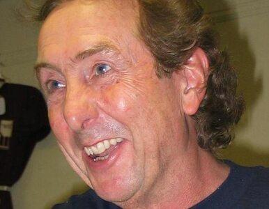 """""""Chałowa"""" piosenka Monty Pythona"""