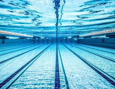 Odchudzanie na basenie. Jak pływać, żeby schudnąć?