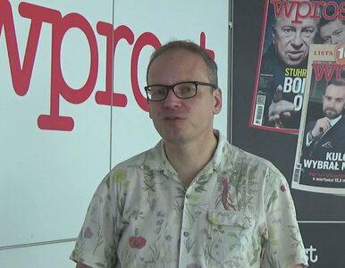 Do browaru i teatru – rekomendacje Marcina Pieszczyka