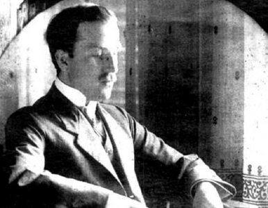 """Polak nazywany """"ojcem światowej elektroniki"""". Dzięki jego odkryciu..."""