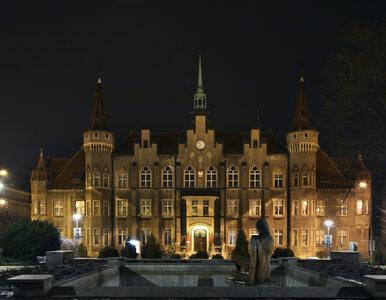 Kupowanie głosów w Wałbrzychu. Wieloletni radny PO skazany