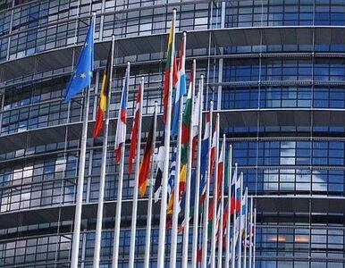 Unia Europejska przedłuży sankcje wobec Rosji. Jest zgoda ambasadorów