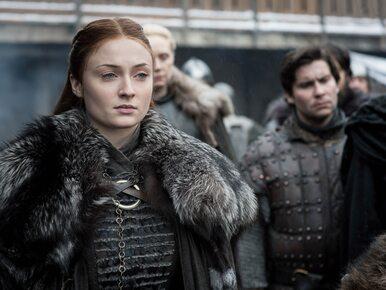 """Problem z dostępem do HBO GO. """"Gra o tron"""" powodem awarii?"""