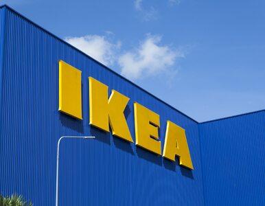 IKEA zmienia strategię. Zamiast wielkich hal, mniejsze sklepy w centrach...