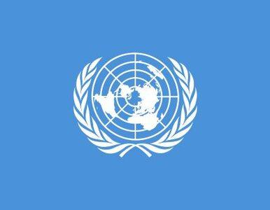 Negocjacje pokojowe bez rezultatu. Koniec wojny w Syrii się oddala?