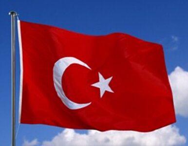 """W Turcji zablokowano YouTube. """"Zagraża bezpieczeństwu narodowemu"""""""