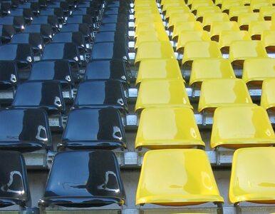 Piast Gliwice jak Borussia Dortmund?
