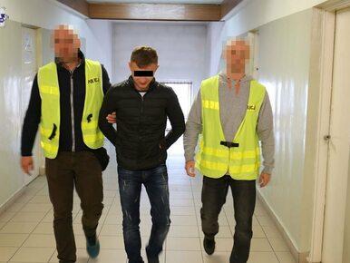 Lublin. Obywatel Ukrainy zatrzymany za napaść na Marszu Równości
