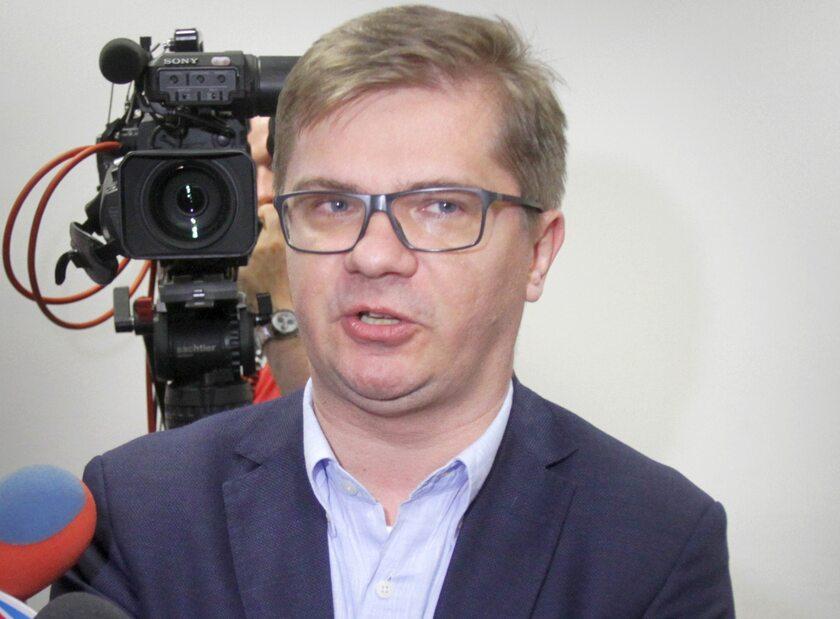 Sylwester Latkowski