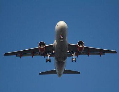 Silniki wyłączyły się w czasie lotu. Wszczęto śledztwo
