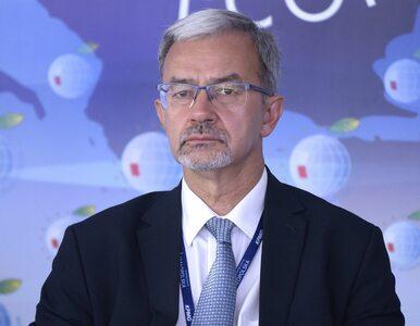 Wiceminister o CETA: Będziemy zabiegać, by Polska miała reprezentanta w...