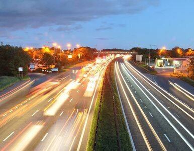 Firmy poszkodowane przy budowie dróg chcą 13 mln zł