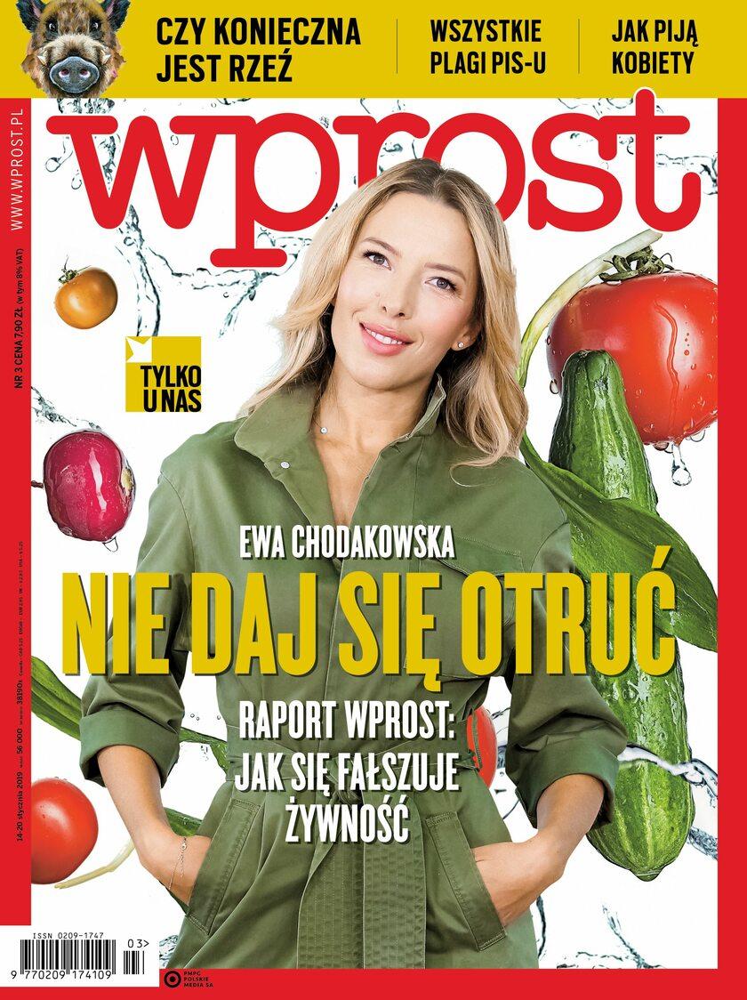 Wprost 3/2019