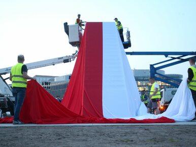 Mija 8 lat od katastrofy smoleńskiej. Plan obchodów rocznicy