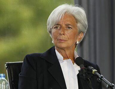 MFW: Grecja zrobiła pierwszy ważny krok. Czas na kolejne