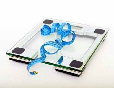 Jak pokonać zastój wagi przy odchudzaniu? Mamy 10 sposobów