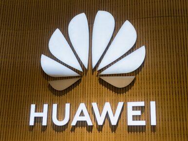 Kolejna odsłona afery Huawei. Piotr D. miał przekazać informacje ws....