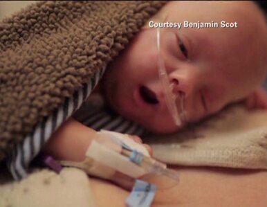 Rok z życia dziecka - ten film robi furorę w internecie