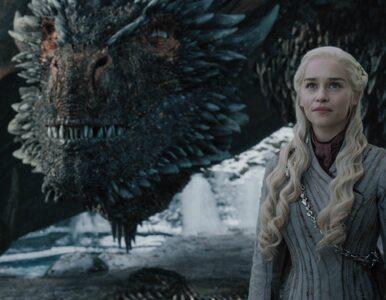 """Kawowy kubek Daenerys i nie tylko. Zobacz memy z 4. odcinka """"Gry o tron""""!"""