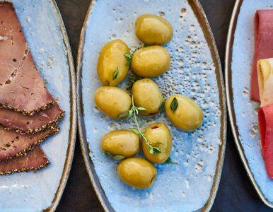Czy oliwki mogą pomóc schudnąć? Zaskakujące doniesienia ze świata nauki