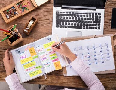 Jak prawidłowo prowadzić dzienniczek bieżącego spożycia?