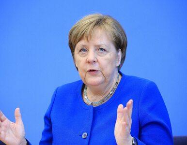 Kto zastąpi Merkel? To jej najwięksi konkurenci