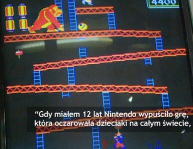Nintendo ma problem, gracze wolą konsole od Sony i Microsoftu