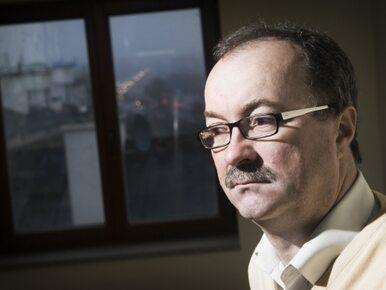 Czarzasty: Nagrywano szefa MSW i CBA? Kompromitacja państwa