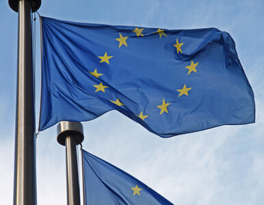 RMF FM: 15 krajów UE chce kolejnego wysłuchania w sprawie Polski