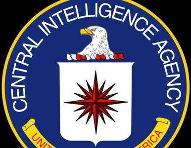Dyrektor CIA: Al-Kaida chciała uderzyć ponownie. Musieliśmy działać