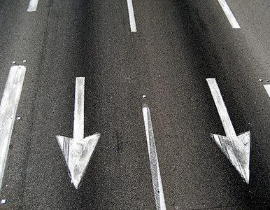 Remont drogi krajowej nr 51 skończony na kilka godzin przed Euro