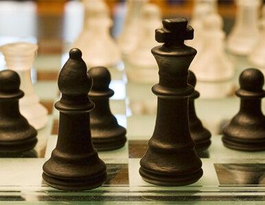 Polak wygrał arcymistrzowski turniej w Rosji i przeszedł do historii
