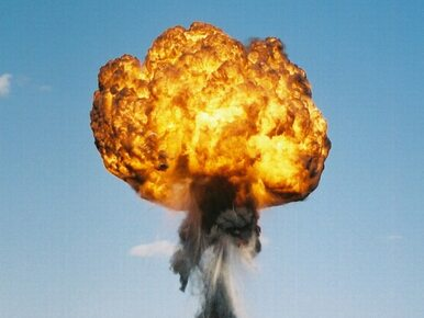 Korea Północna: bomba atomowa zapewnia nam suwerenność