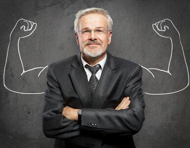 """""""Dłuższa praca to błogosławieństwo"""". Największe mity o wieku emerytalnym"""