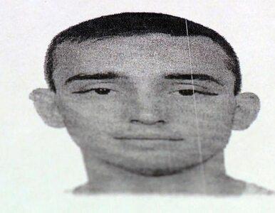 Groził bronią 14-latce. Prokuratura wydała list gończy